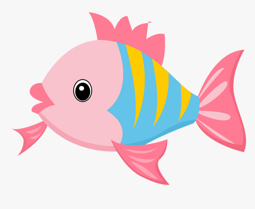 Fishing Cartoon clipart - Fish, Fishing, Food, transparent clip art