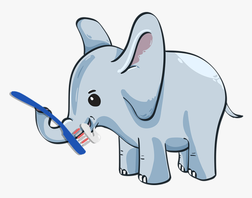 Transparent Elephant Toothpaste Clipart Clipart Elephant Png Png Download Transparent Png Image Pngitem When designing a new logo you can be inspired by the visual logos found here. transparent elephant toothpaste clipart