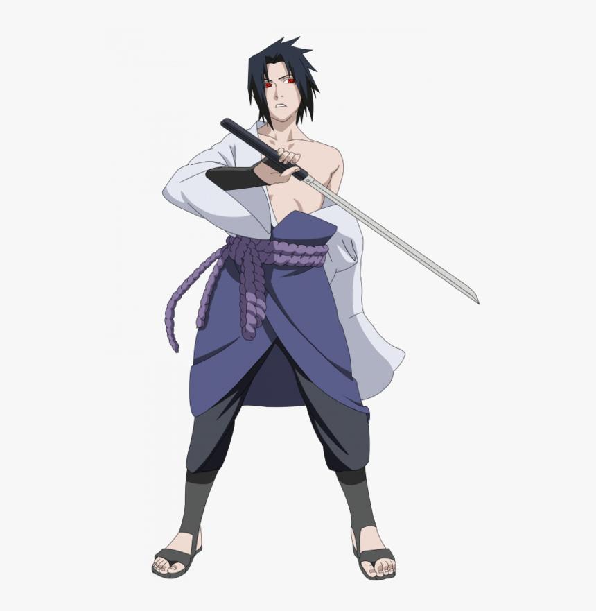 229 2291686 naruto shippuden sasuke wallpaper naruto shippuden sasuke png