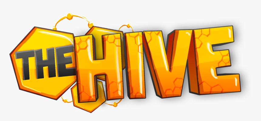 Hive Minecraft Logo Transparent Hd Png Download Transparent Png Image Pngitem