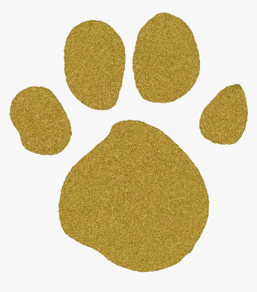Blues Clues Paw Print Blue S Clues Blue S Paw Print Hd Png Download Transparent Png Image Pngitem Choose from 110+ paw prints graphic resources and download in the form of png, eps, ai or psd. blues clues paw print blue s clues