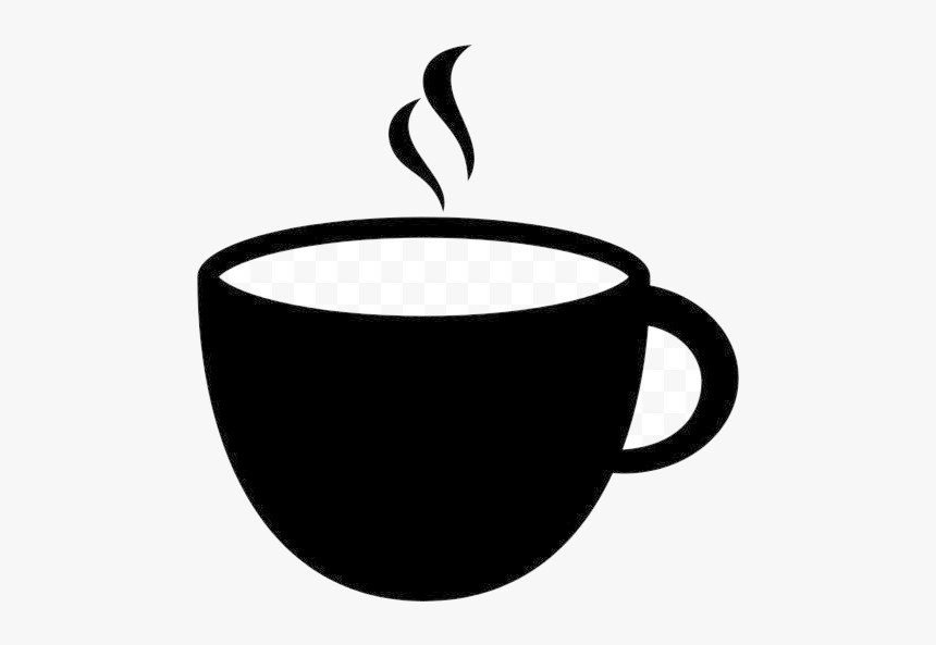 Coffee Clipart No Background Transparent Png Coffee Cup