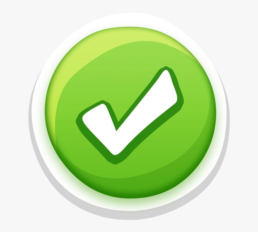 Green Tick Icon Png Free Download Searchpng Graphic Design Transparent Png Transparent Png Image Pngitem