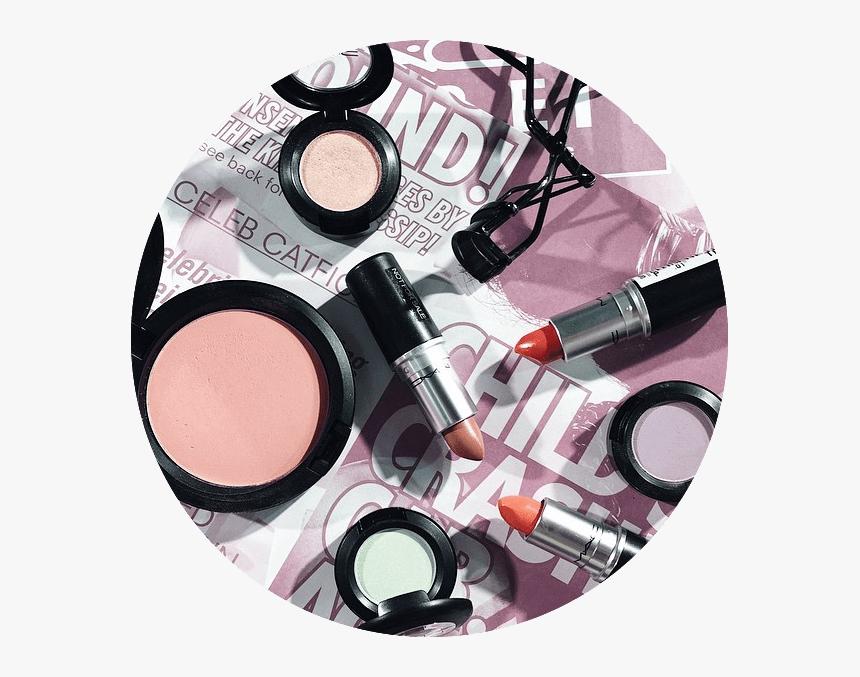 Makeup School In Nyc Mac Cosmetics Kit