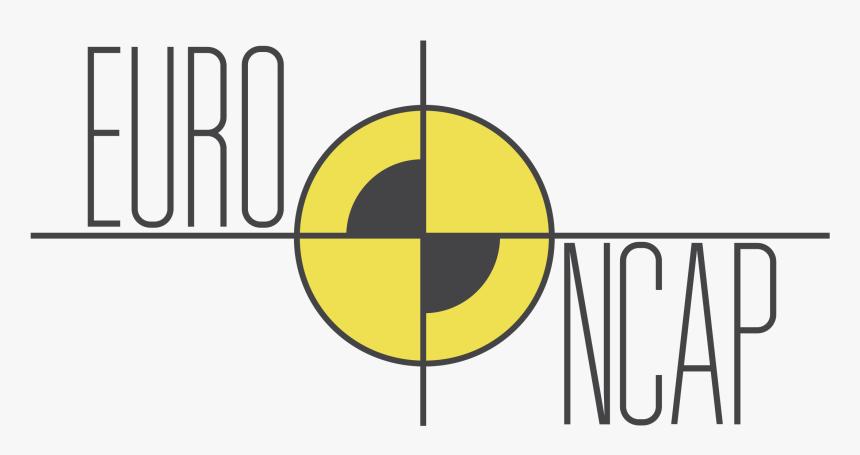 euro ncap logo png transparent circle png download transparent png image pngitem euro ncap logo png transparent circle