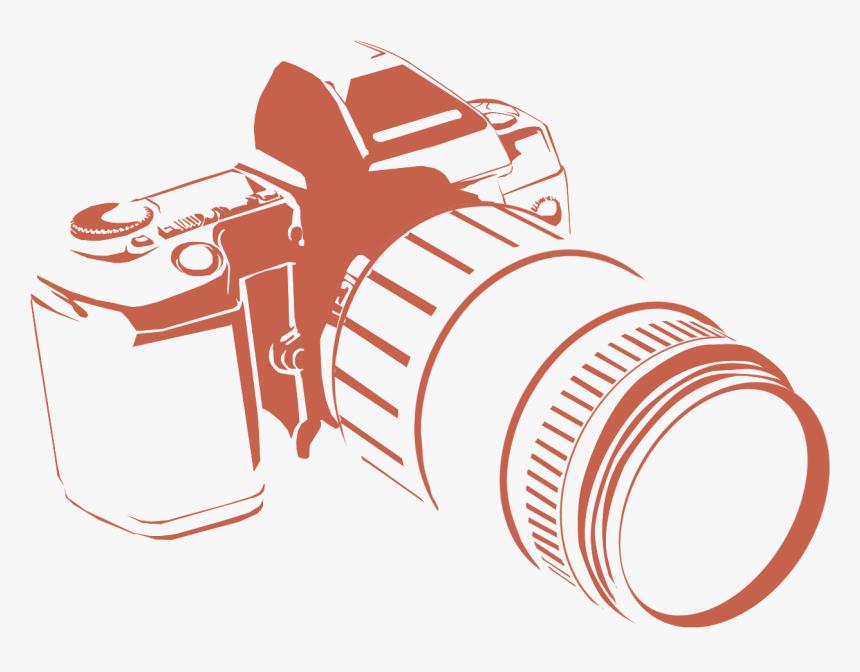 Clip Art Best Photography Logos Photography Camera Logo Design Png Transparent Png Transparent Png Image Pngitem