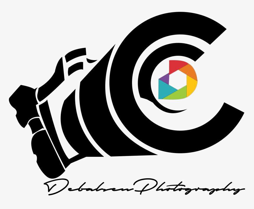 Clip Freeuse Download Debal Sen Photography Photography Logo Png Download Transparent Png Transparent Png Image Pngitem
