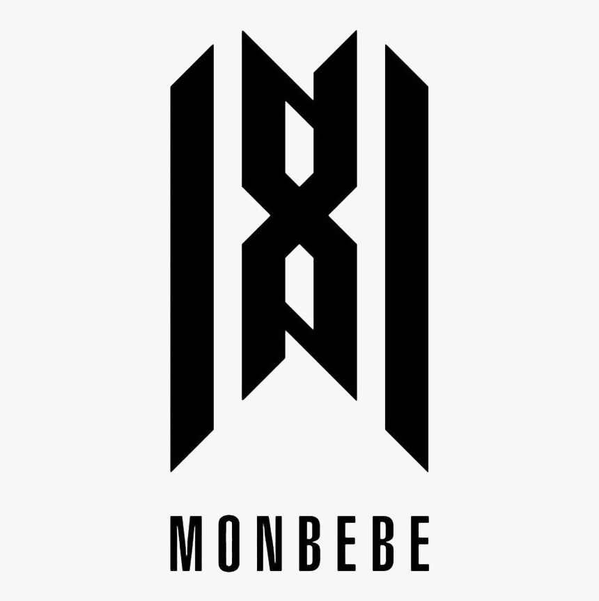Monstax Monbebe Fandom Shownu Minhyuk Jooheon Monsta X Logo Png Transparent Png Transparent Png Image Pngitem