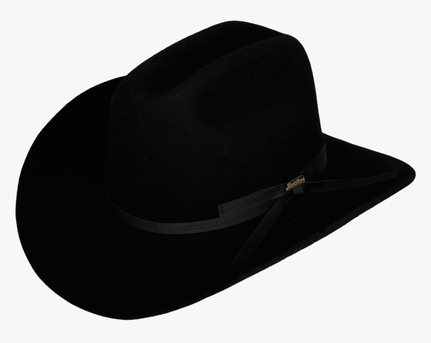 Sombrero De Vaquero Png Transparent Background Black Cowboy Hat Png Download Transparent Png Image Pngitem Cowboyhatt cowboy hats.jpg 640 × 469; sombrero de vaquero png transparent
