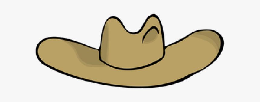 Cowboy Rope Cliparts Cartoon Cowboy Hat Transparent Hd Png Download Transparent Png Image Pngitem Black hat, bowler hat cowboy hat, vintage hat, hat, top hat, vintage clothing png. cartoon cowboy hat transparent hd png