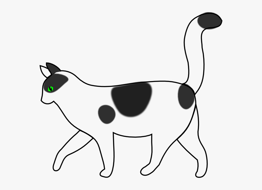 Dog Puppy Pet Sitting Cartoon Clip Art, PNG, 1979x2653px, Watercolor,  Cartoon, Flower, Frame, Heart Download Free