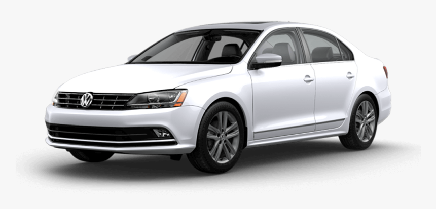 White Silver Metallic Odi Car A6 Price Hd Png Download