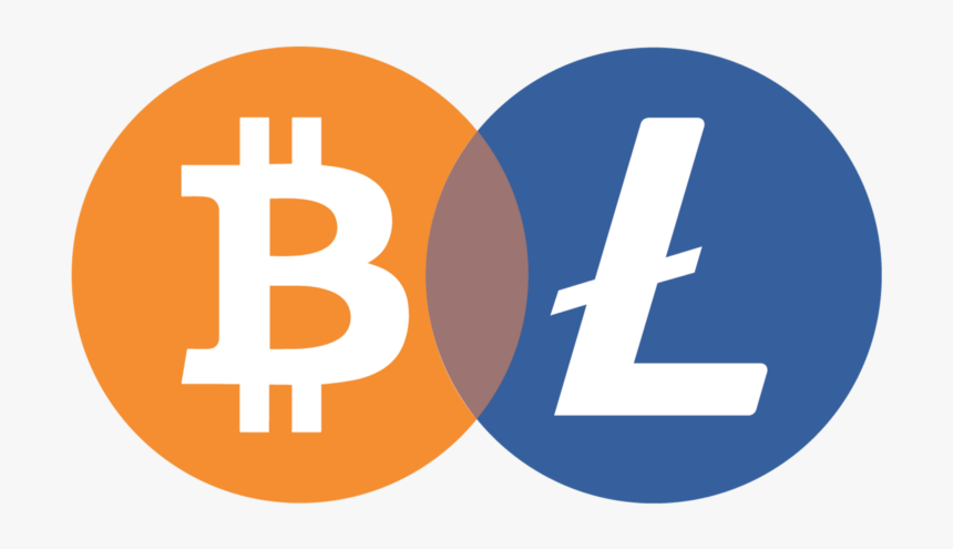 Vector Bitcoin Icon Hd Png Download Transparent Png Image Pngitem