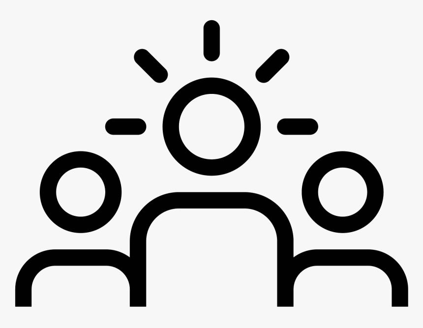 Leadership Clipart Leadership Symbol Leadership Icon White Hd Png Download Transparent Png Image Pngitem