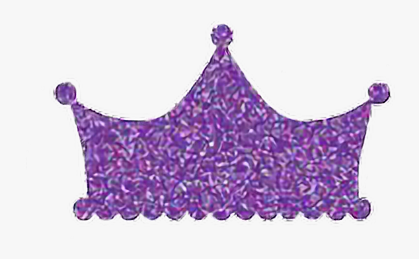 Cartoon Crown Pink Png Transparent Png Transparent Png Image Pngitem See over 87 pink crown images on danbooru. cartoon crown pink png transparent png