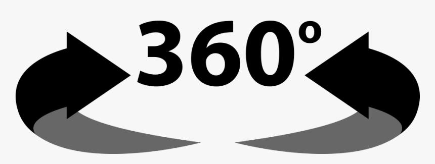 Icon-360 - Icon 360 Png, Transparent Png , Transparent Png Image - PNGitem
