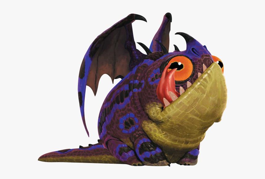 дракон объедало картинка ордер