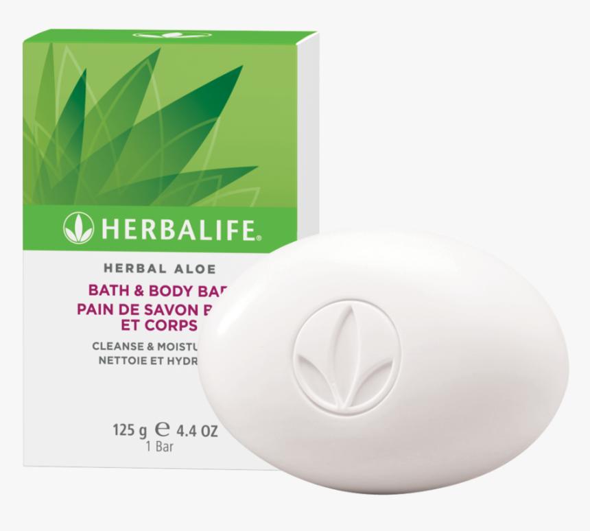 Herbalife Aloe Body Bar Hd Png Download Transparent Png Image Pngitem