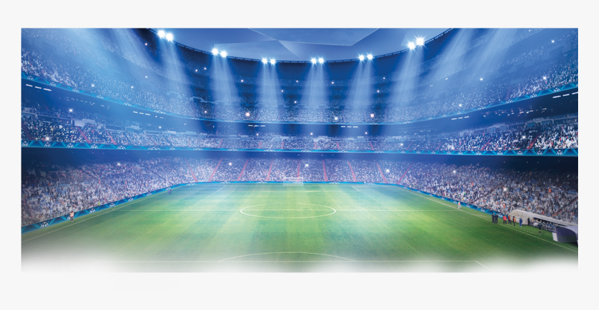 wallpaper football stadium sport resolution display champions league background phone hd png download transparent png image pngitem wallpaper football stadium sport