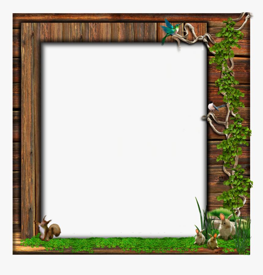cadre nature png cadre png transparent png transparent png image pngitem cadre nature png cadre png