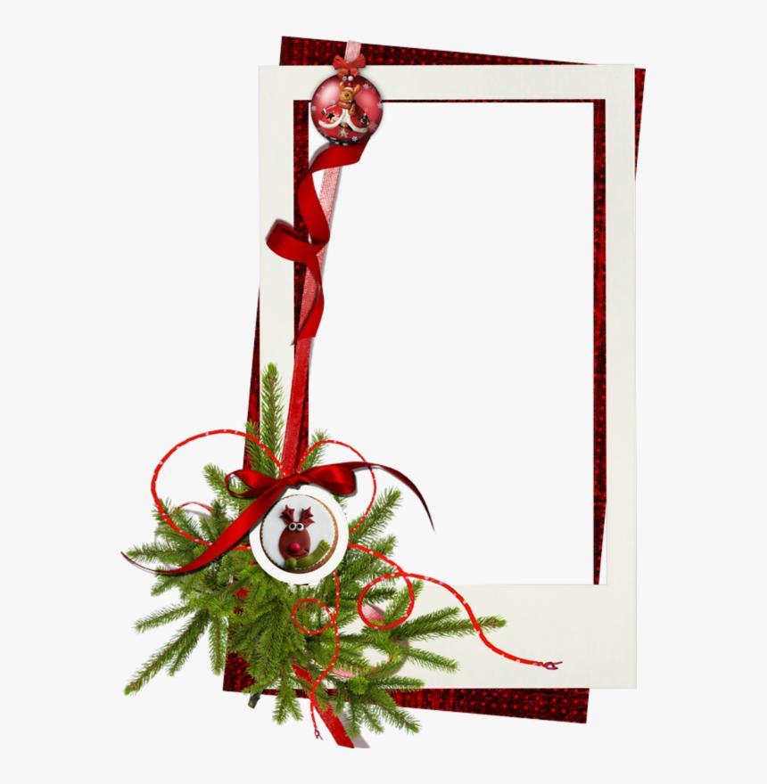 Clipart Cadre Noel Gratuit Cadre De Noel Gratuit Hd Png Download Transparent Png Image Pngitem