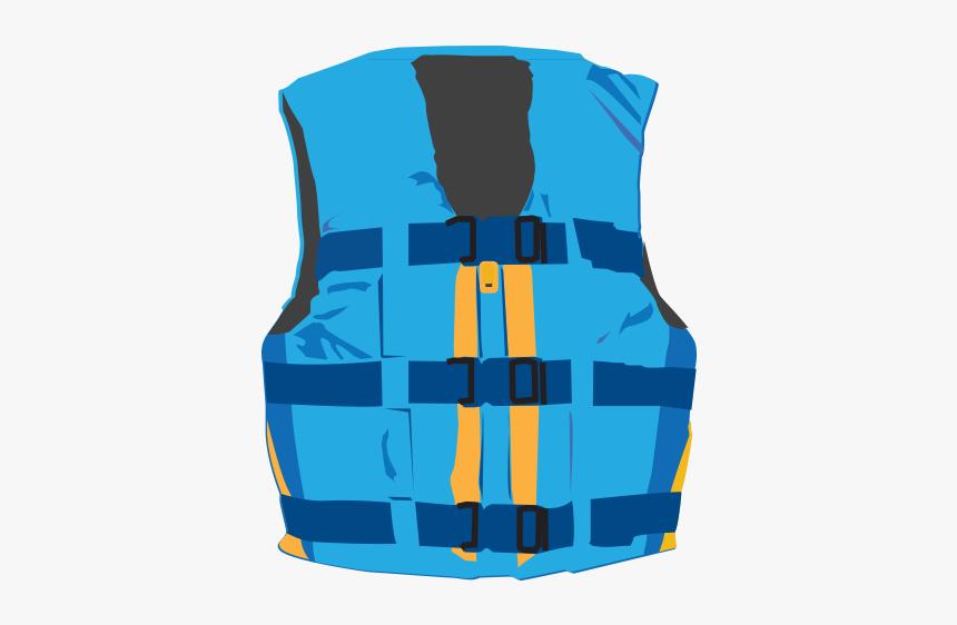 Clipart Blue Life Vests Hd Png Download Transparent Png Image Pngitem