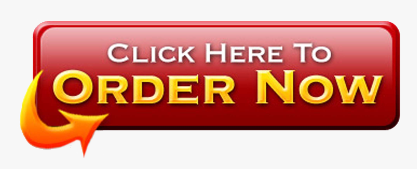 Click Here To Buy Button, HD Png Download , Transparent Png Image - PNGitem