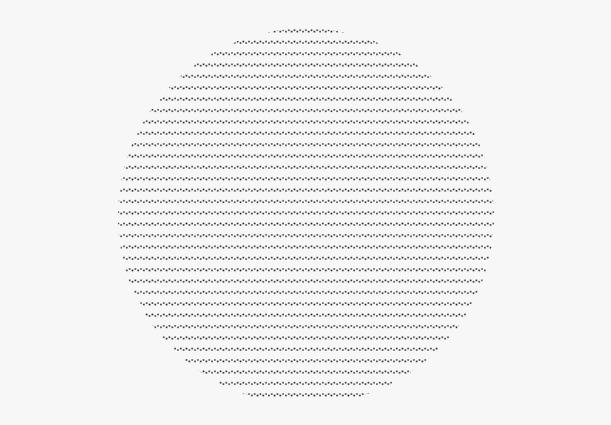 Circle Lines Outline Aesthetic Square Black White Circle Hd Png Download Transparent Png Image Pngitem