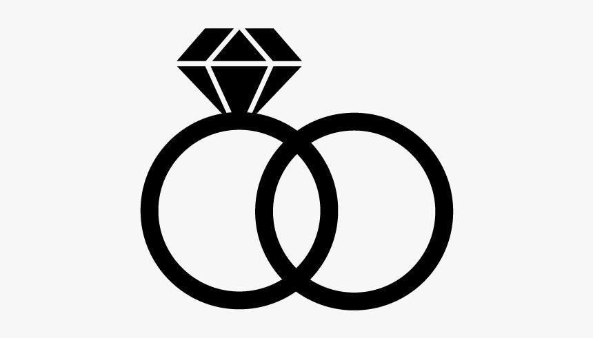 Engagement Ring Wedding Ring Clipart Engagement Rings Png Transparent Png Transparent Png Image Pngitem