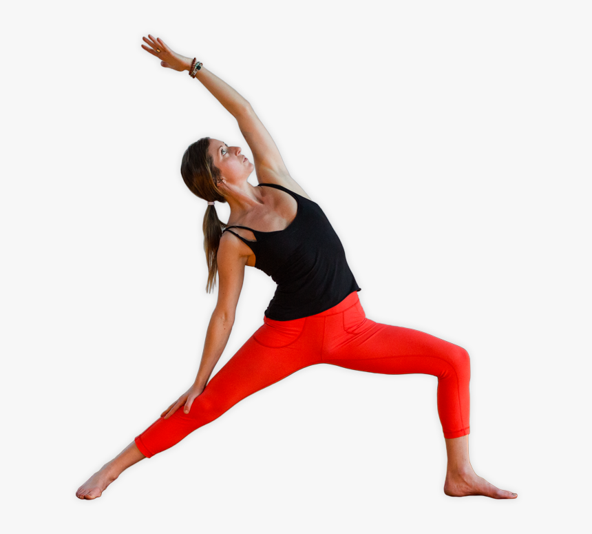 Warrior Yoga Pose Png Png Download Warrior Yoga Pose Png Transparent Png Transparent Png Image Pngitem