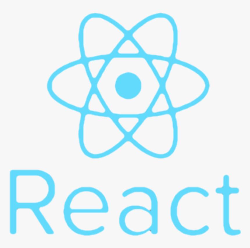 React Native Logo Svg Hd Png Download Transparent Png Image Pngitem