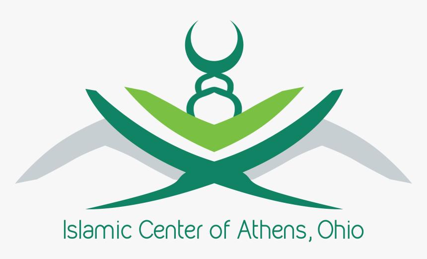 Islamic Center Logo In Png Transparent Png Transparent Png