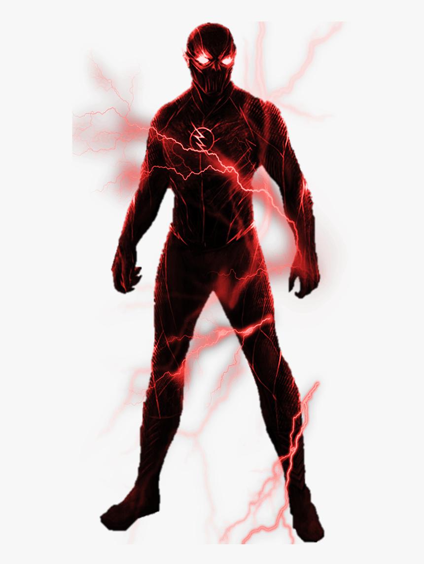 Black Flash Transparent Background By Gasa Black Flash No Background Hd Png Download Transparent Png Image Pngitem