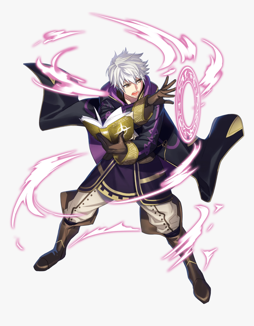 Male Robin Fire Emblem Heroes Hd Png Download Transparent Png Image Pngitem Check out more fire emblem robin items in novelty & special use, movie & tv costumes, game costumes, game costumes! male robin fire emblem heroes hd png