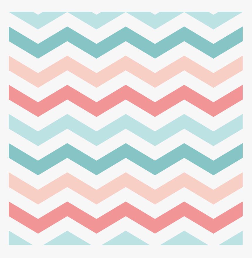 pink striped background stripes background png transparent png transparent png image pngitem stripes background png transparent png