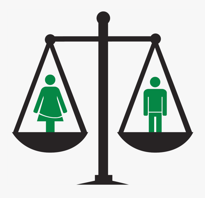transparent gender png green gender equality symbol png download transparent png image pngitem green gender equality symbol png