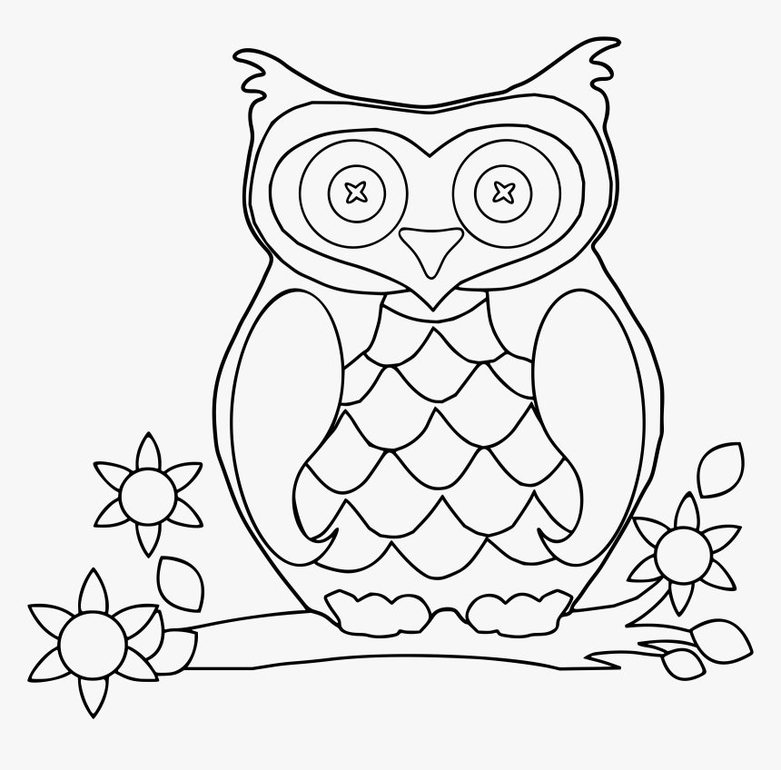3 Marker Challenge Coloring Pages Printable | Coloring ...