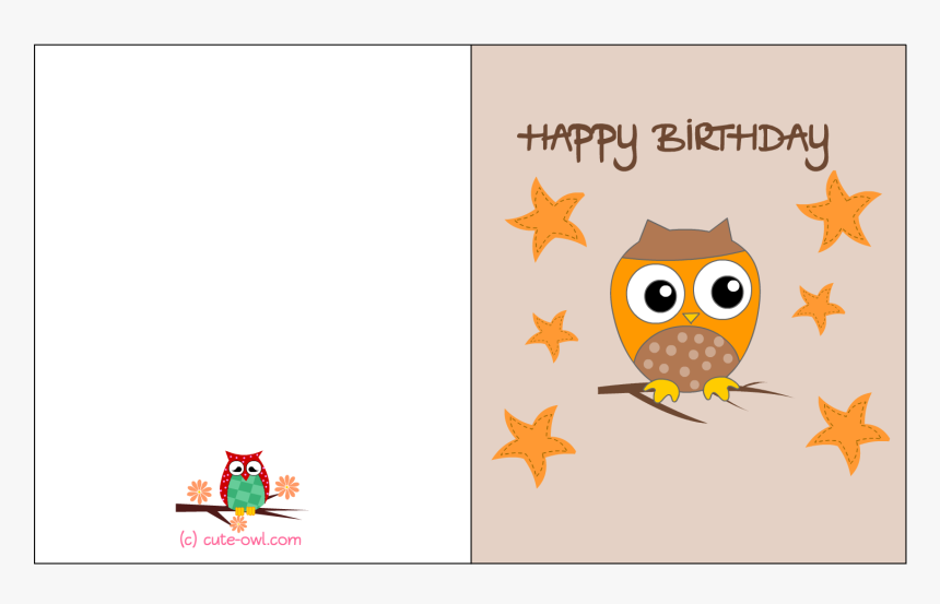 Pleasing Happy Birthday Free Printable Birthday Cards Cute Hd Png Download Funny Birthday Cards Online Overcheapnameinfo