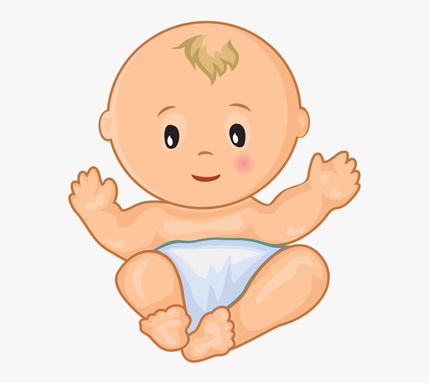 Transparent Baby Moana Clipart Bebe Dibujo Png Png Download Transparent Png Image Pngitem