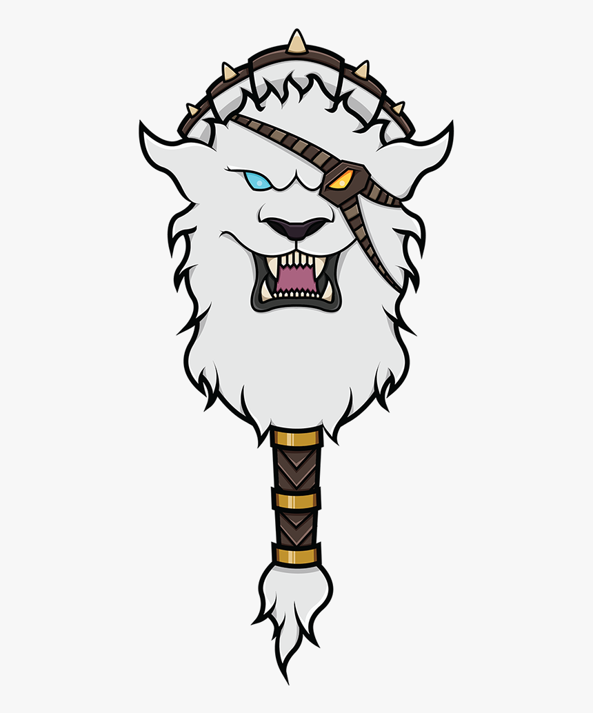 Png Free Download Lol Drawing Simple Draw League Of Legends Rengar Transparent Png Transparent Png Image Pngitem Enjoy the game and feel free to give us. png free download lol drawing simple