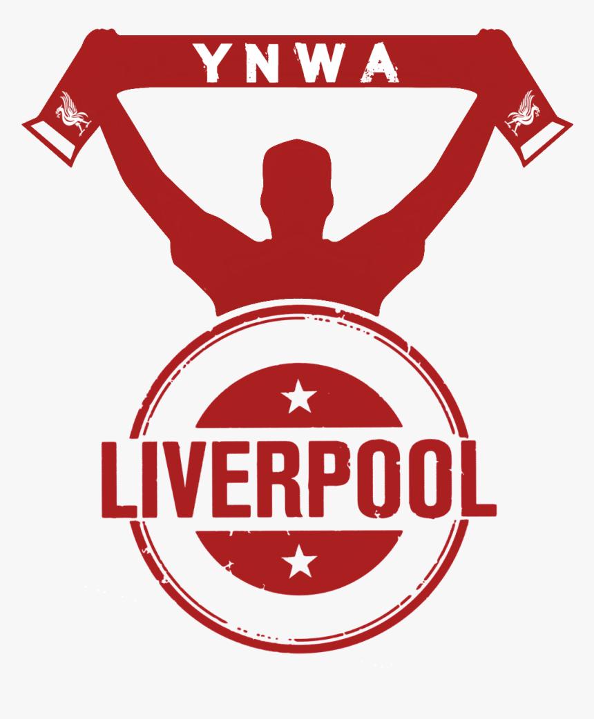 Transparent Liverpool Fc Logo Png Liverpool Fc Logo Png Download Transparent Png Image Pngitem