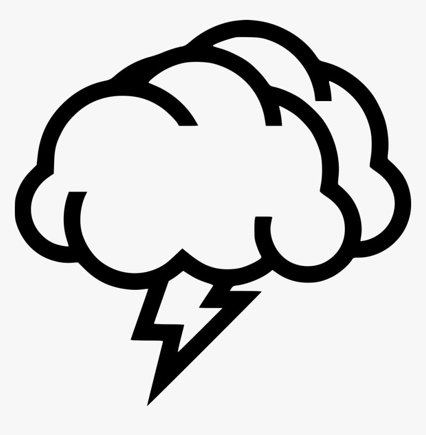 Storm Clip Art