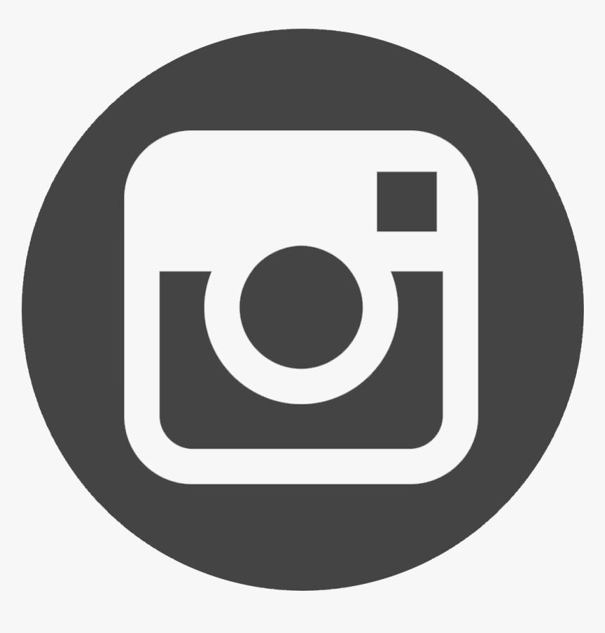 Transparent Telegram Icon Png Facebook Twitter Linkedin Instagram Icons Png Download Transparent Png Image Pngitem