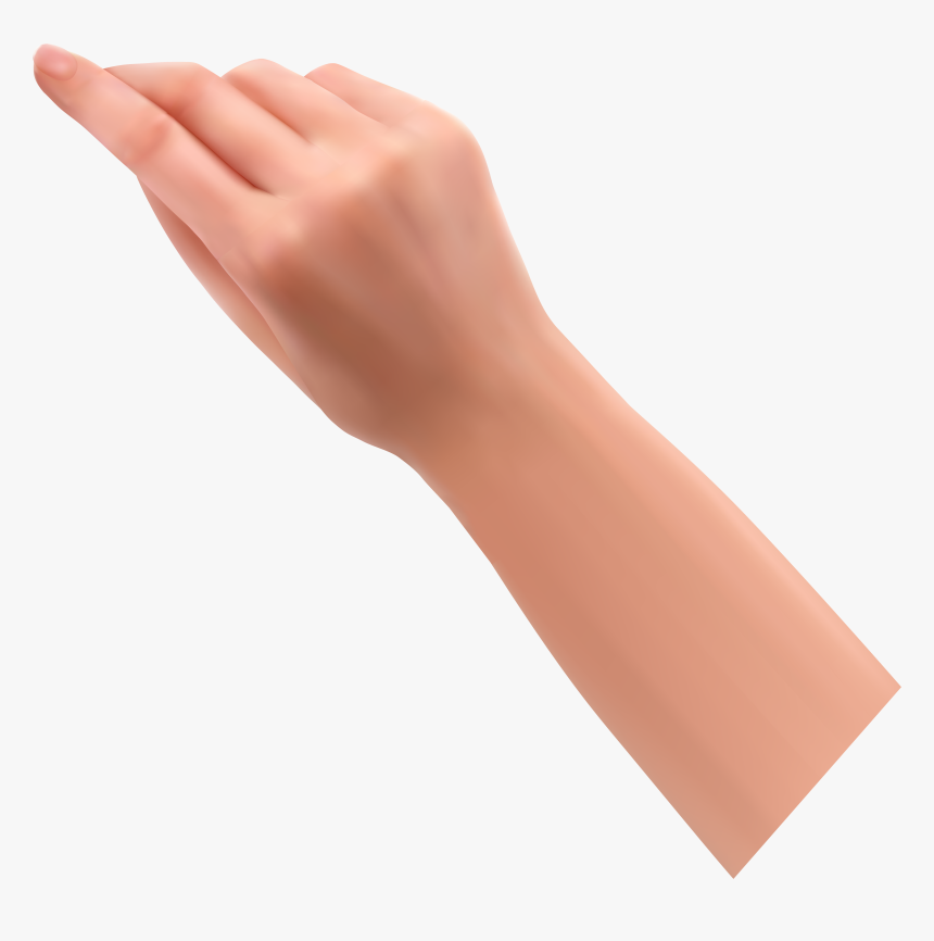 Female Hand Png Clip Hand And Arm Png Transparent Png Transparent Png Image Pngitem Download the hands, people png on freepngimg for free. female hand png clip hand and arm png