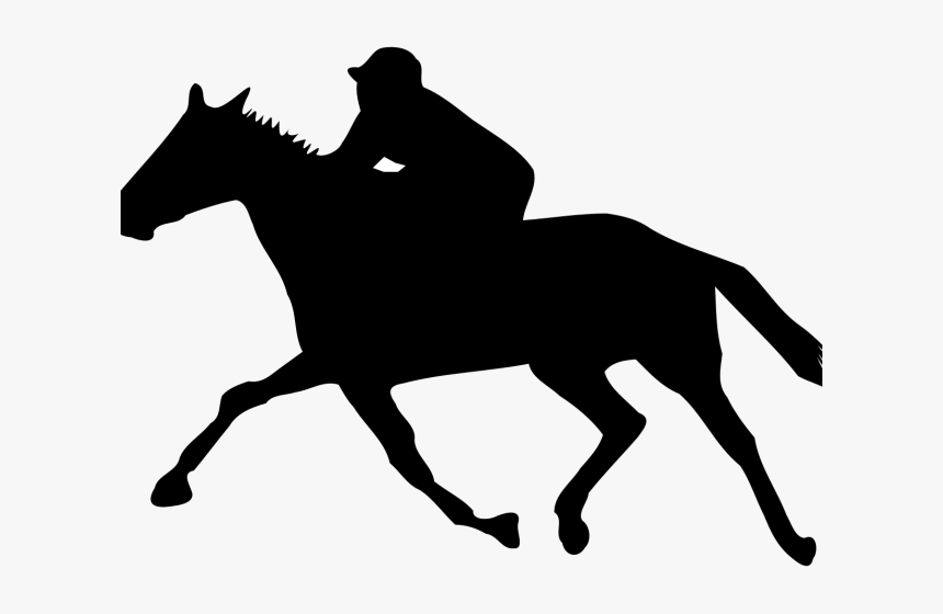 Horse betting clip art can bet on dota2lounge