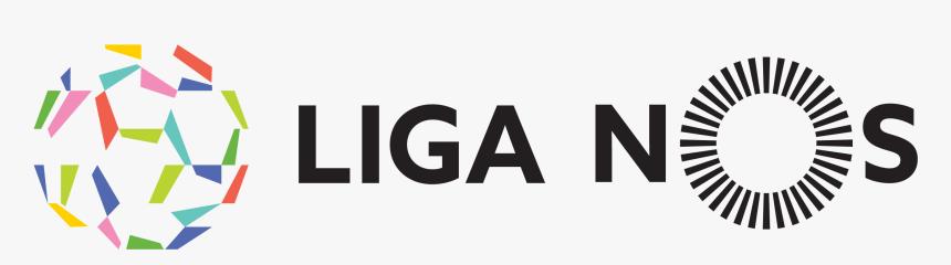 Liga Nos Logo Png Transparent Png Transparent Png Image Pngitem