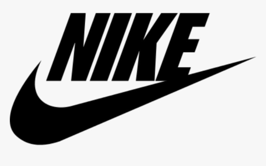 Vector Nike Logo Svg Logo De Nike Para Dream League Soccer 2017 Hd Png Download Transparent Png Image Pngitem