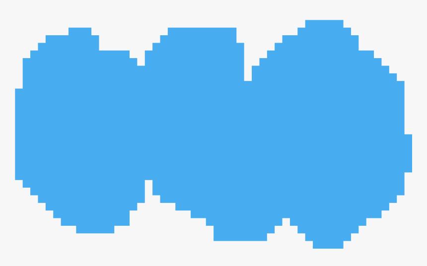 Big Heart Pixel Art Png Download Scp 049 Pixel Art