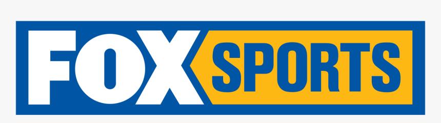 Fox Sports 1 Logo Png Fox Sports Live Logos Transparent Png Transparent Png Image Pngitem