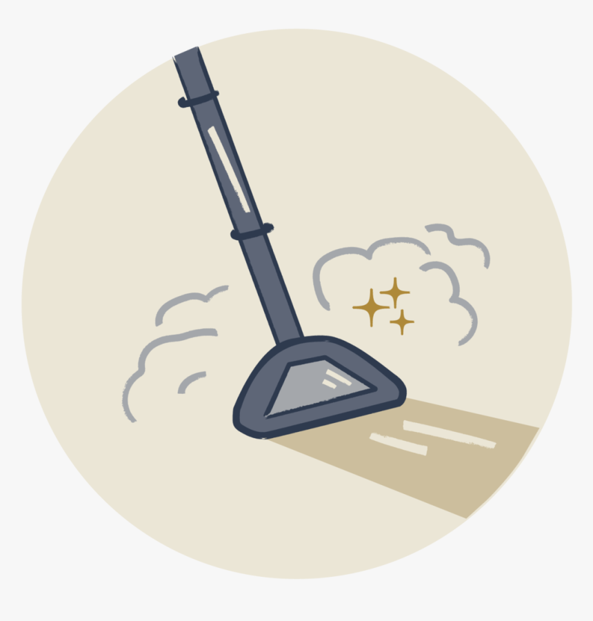 Ccc Carpet Cleaning Icon Carpet Cleaning Wand Clip Art Hd Png Download Transparent Png Image Pngitem